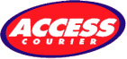 access-courier