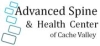 Advanced Spine & Health Center of Cache Valley