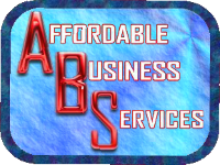 Cheryl Zarachoff – Affordable Business Services