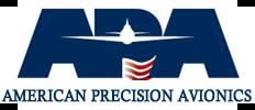 Jessica Myhrer – American Precision Avionics