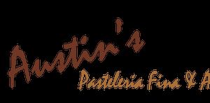 Graham Austin – Austin's
