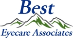 best-eyecare-associates