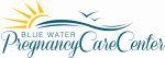 Jessica Higginbotham – Blue Water Pregnancy Care Center