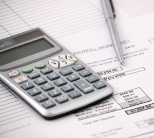 http://www.dreamstime.com/royalty-free-stock-image-payroll-calculator-image18097496