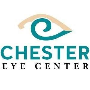 Brandon Chester – Chester Eye Center