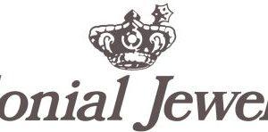 Sarah Hurwitz – Colonial Jewelers