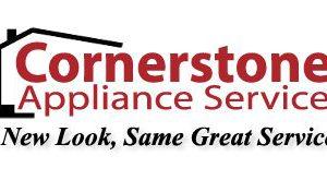 Susan Mathews – Cornerstone Appliance Service