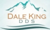Dale King DDS