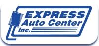 Terri Hart – Express Auto Center, Inc.