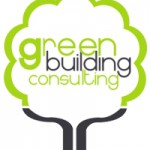 green-business-consulting