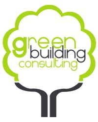 Barb Yankie – Green Building Consulting