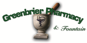 greenbrier-pharmacy