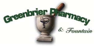 Misty Williamson – Greenbrier Pharmacy