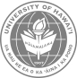 University of Hawaii - Hilo