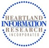 Heartland Information Research