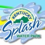 Diane Bruers – Kentucky Splash Waterpark and Campground‎