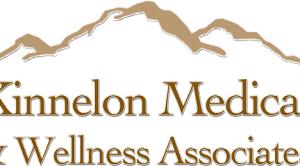 Paul Marston – Kinnelon Medical and Wellness