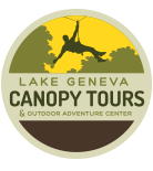 Lake Geneva Canopy Tours – Eric Wood