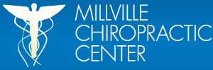 millville-chiropractic-center