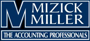 Joyce Vaughn – Mizick Miller & Company, Inc