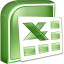 Our Free Excel Timesheet