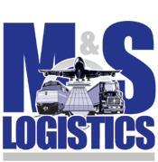 Richard Sainato – M&S Logistics