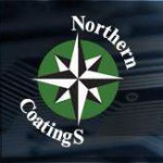 northern-coatings