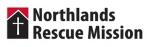 Heather Novak – Northlands Rescue Mission