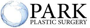 Fred Park – Park Plastic Surgery, PA