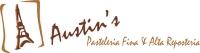 Graham Austin – Pastelerias Austins