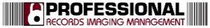 Debbie Carloni – Professional Records Imaging Management Inc.