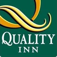 Tully Reill – Quality Inn Winslow