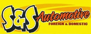 Arthur Buckel – S&S Automotive LLC