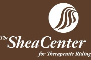 Gayle McAleese – J. F. Shea Therapeutic Riding Center