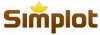 Simplot Grower Solutions