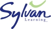 Sylvan Learning Centers of Tennessee