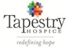 Tapestry Hospice