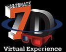 Richard Thompson – Ultimate 7d