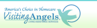 visiting-angels-jenkintown