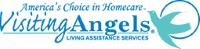 Howard Coff – Visiting Angels of Jenkintown